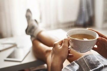 חנות תה, צ'אי מסאלה, תה ירוק, חליטות תה, צ'אי הודי