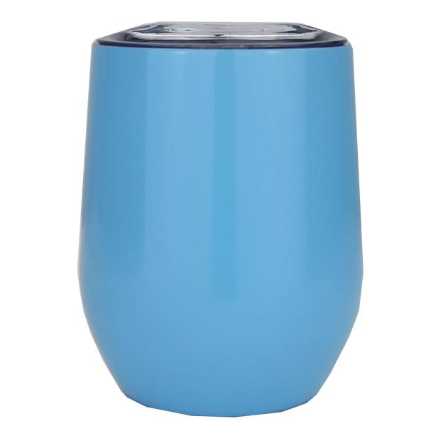 כוס תרמית